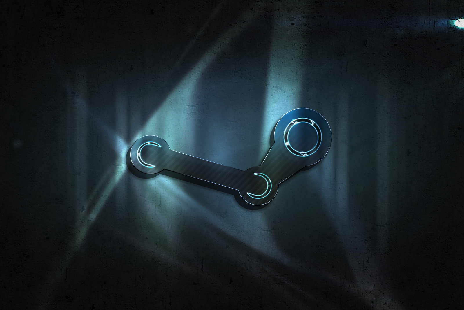 steam_gaming_wallpaper_by_kirilvelinovd9s0er0.jpg