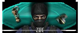 Лучшие сервера Counter - Strike